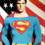 Inspirational People:  Christopher Reeve -Living Life On Purpose