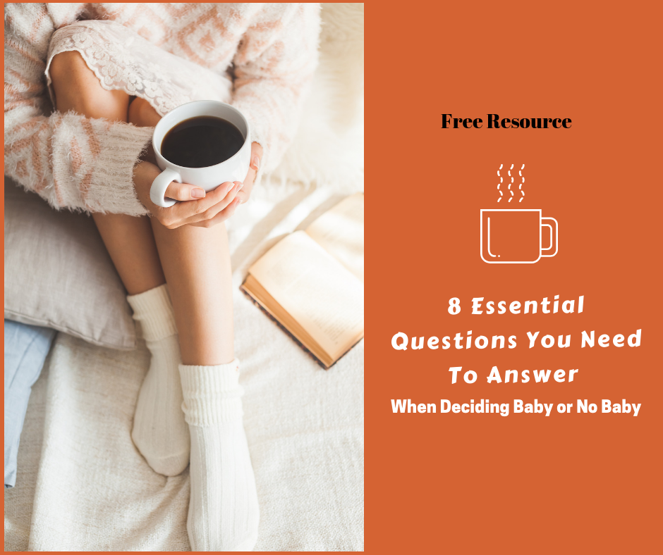 TWBT free resource - 8 Essential Questions To Ask