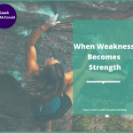 When Strength Becomes Weakness