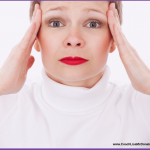 Protection - The cost of continuing to avoid stress