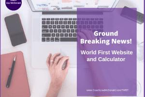Ground-Breaking-New-Calculator